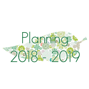 planning ateliers 2017-2018